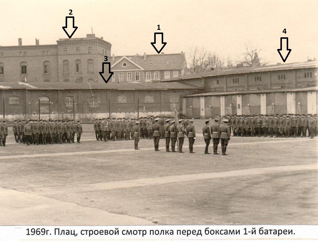http://s2.uploads.ru/gPZ4i.jpg