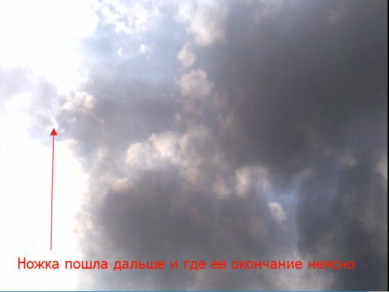 http://s2.uploads.ru/gT0dh.jpg