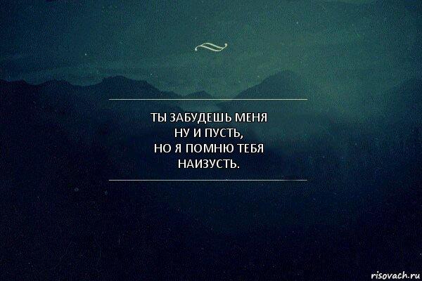 http://s2.uploads.ru/gTakq.jpg