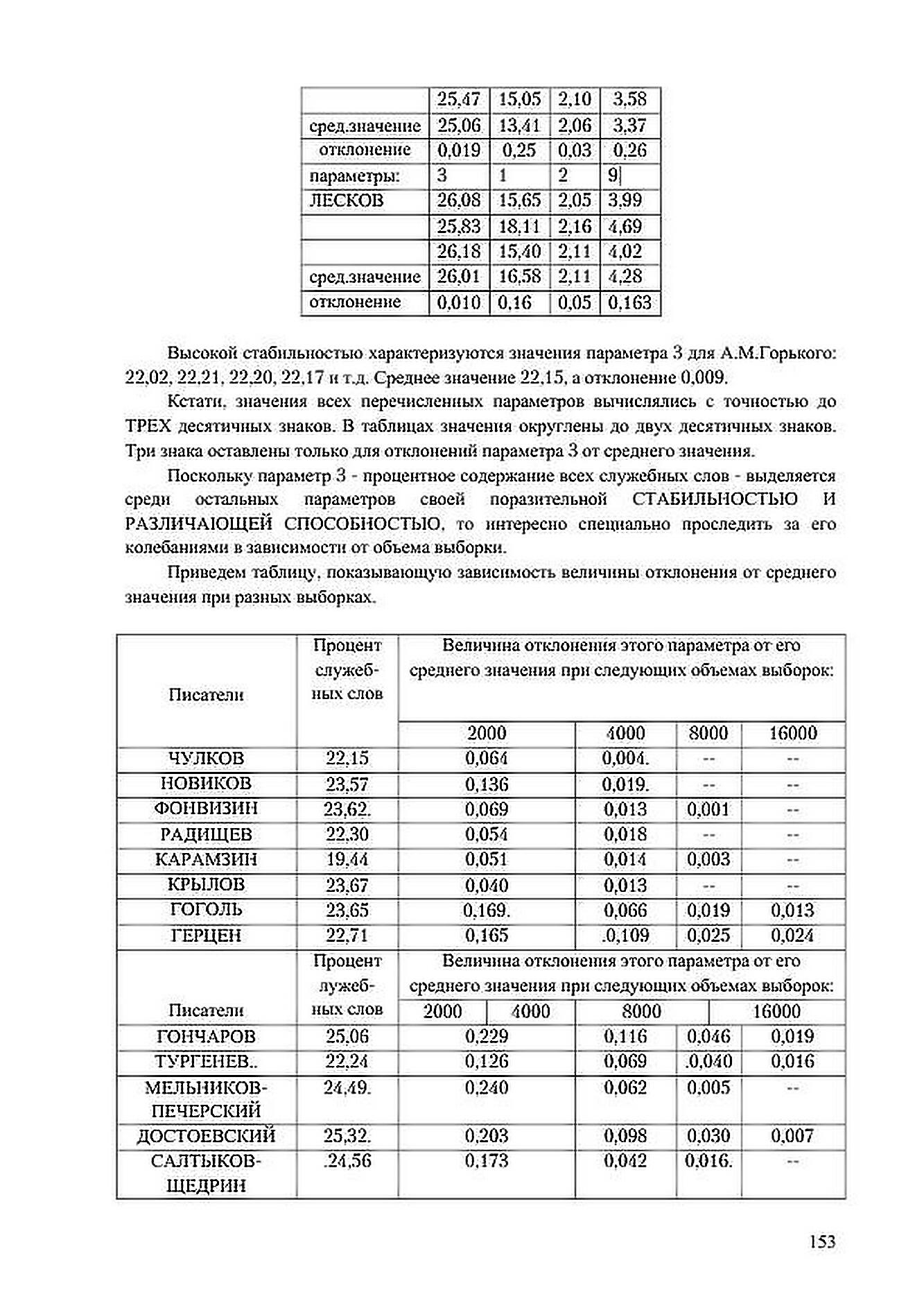 http://s2.uploads.ru/gX4ZN.jpg