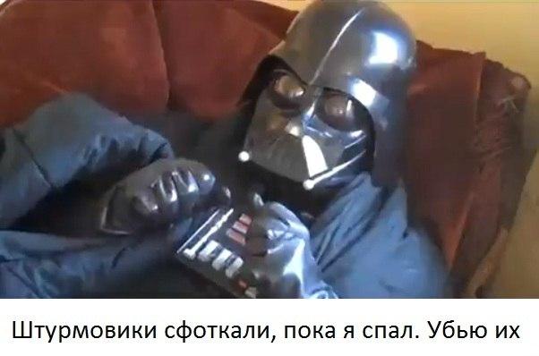 http://s2.uploads.ru/gXvDb.jpg