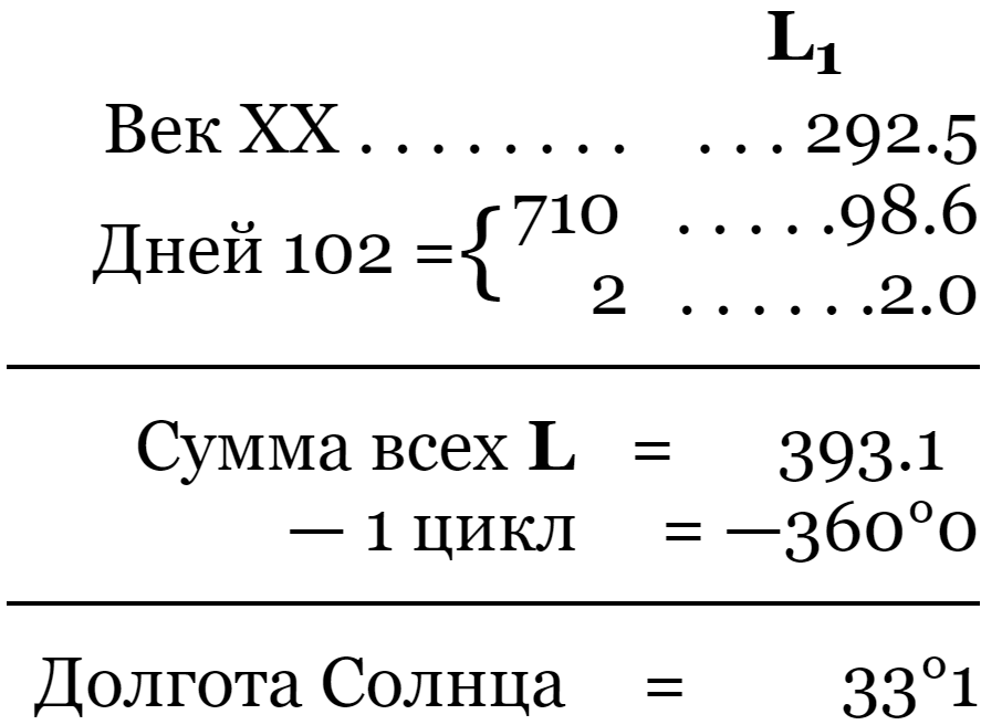http://s2.uploads.ru/ge0yw.png
