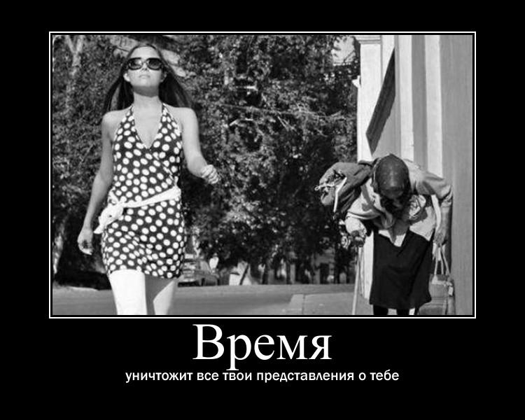 http://s2.uploads.ru/gewNc.jpg
