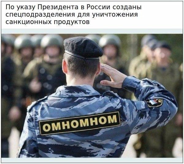 http://s2.uploads.ru/gfCez.jpg