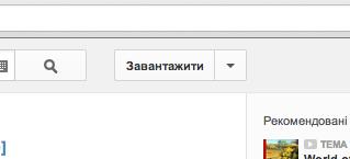 http://s2.uploads.ru/gfc8d.png