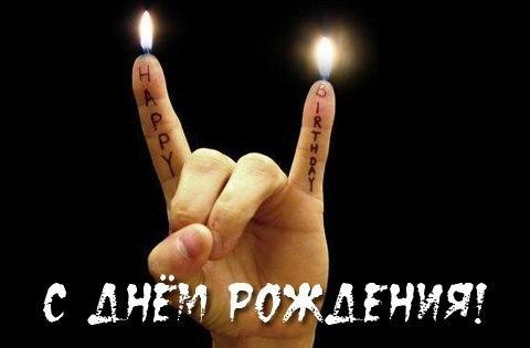 http://s2.uploads.ru/gfzvW.jpg