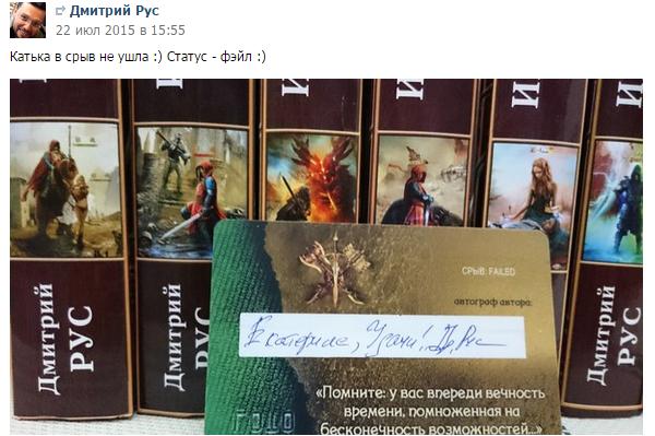 http://s2.uploads.ru/ghwif.png