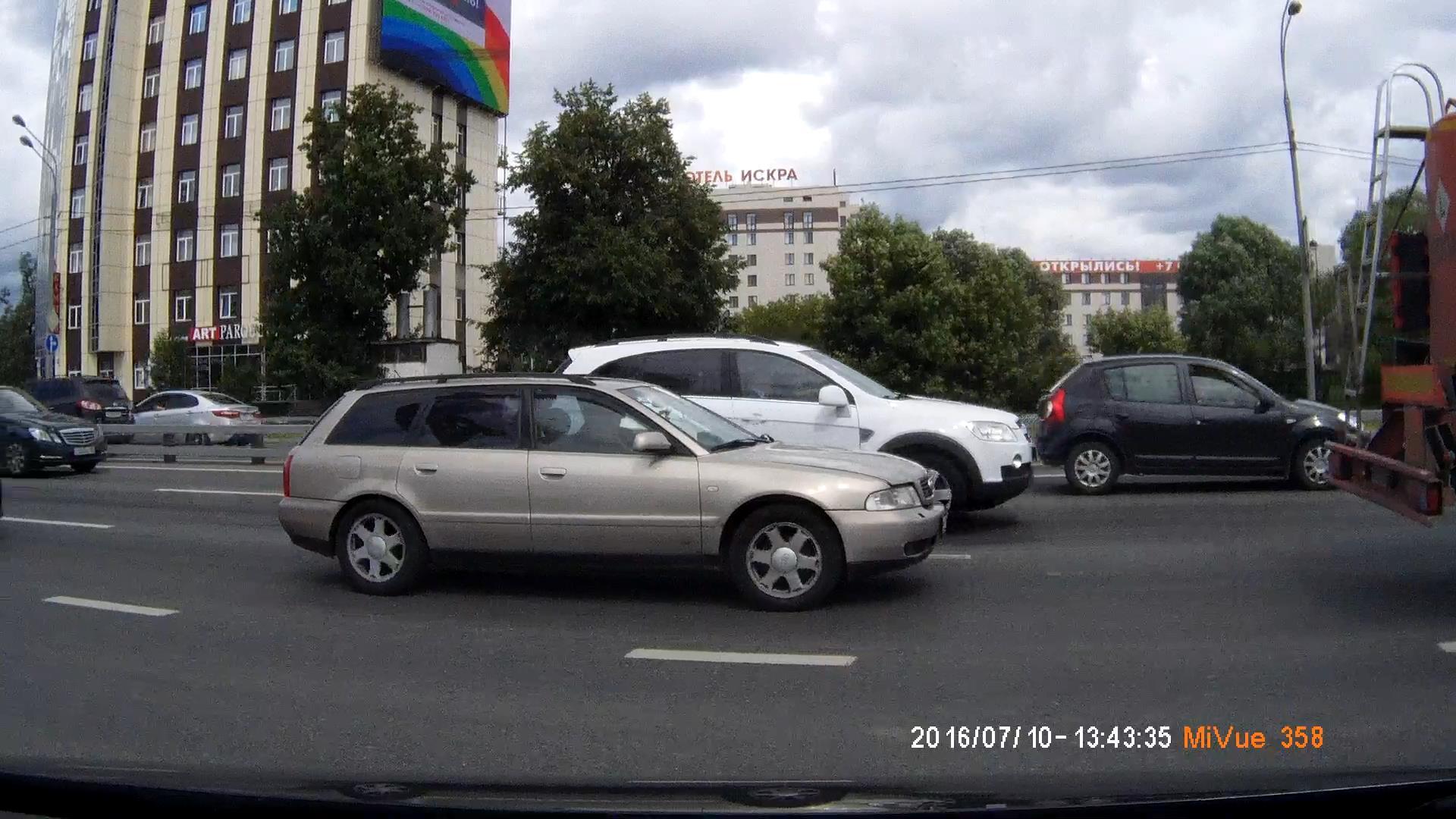 http://s2.uploads.ru/gi65p.jpg