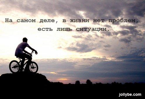 http://s2.uploads.ru/gj9lm.jpg