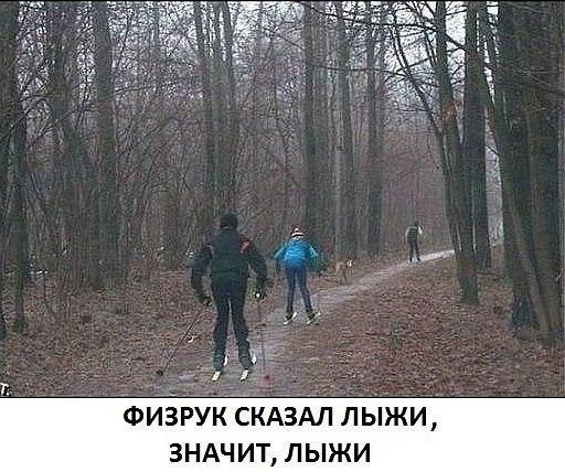 http://s2.uploads.ru/gkDIJ.jpg