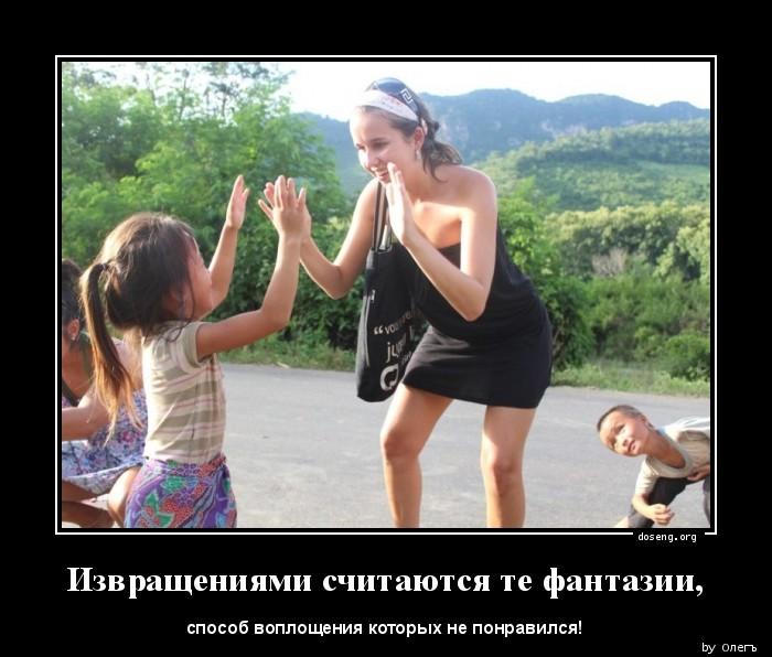 http://s2.uploads.ru/gkxpL.jpg
