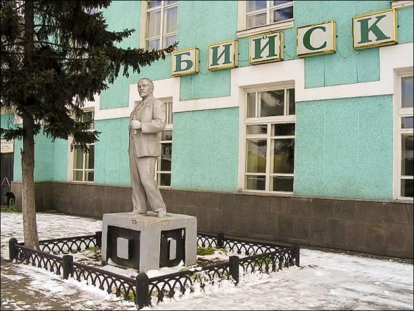 http://s2.uploads.ru/gls4j.jpg