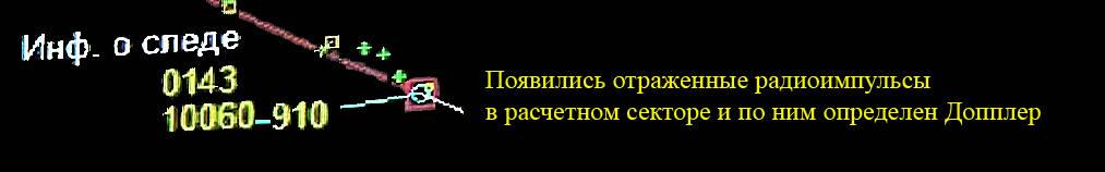 http://s2.uploads.ru/gtGbi.jpg