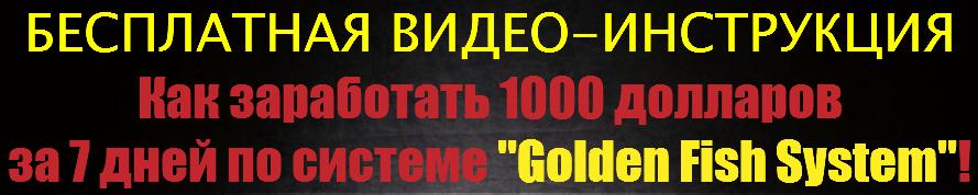 http://s2.uploads.ru/h9HZg.png