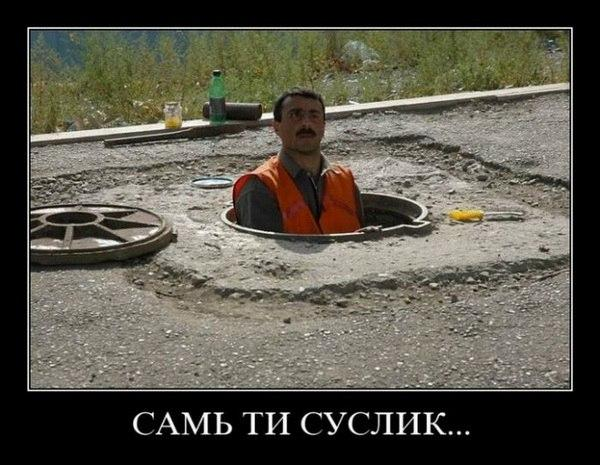 http://s2.uploads.ru/hFdR6.jpg