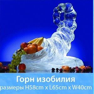 http://s2.uploads.ru/hPxbf.jpg