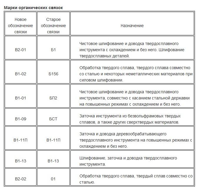 http://s2.uploads.ru/hQuyi.jpg