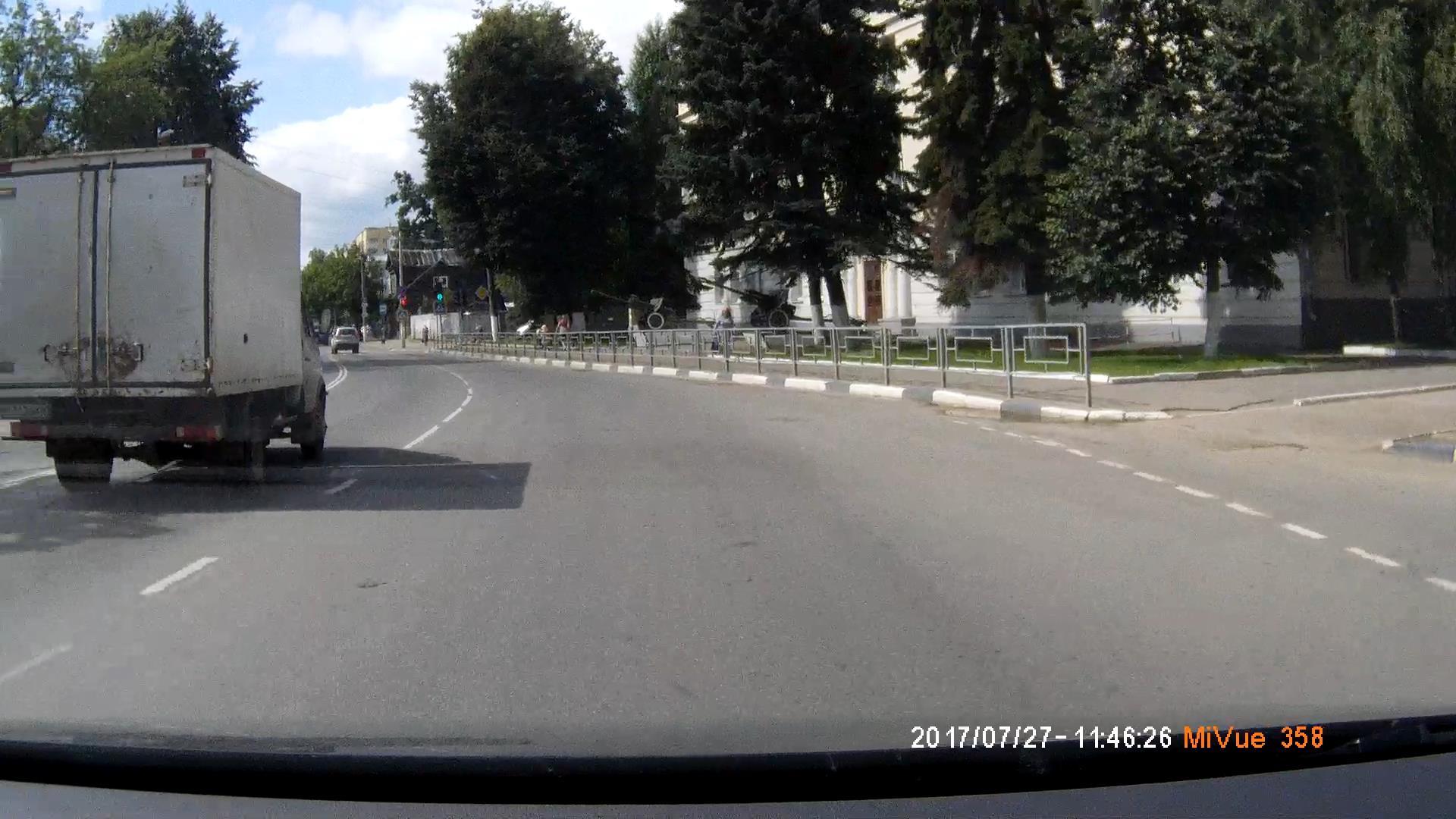 http://s2.uploads.ru/hSDbt.jpg
