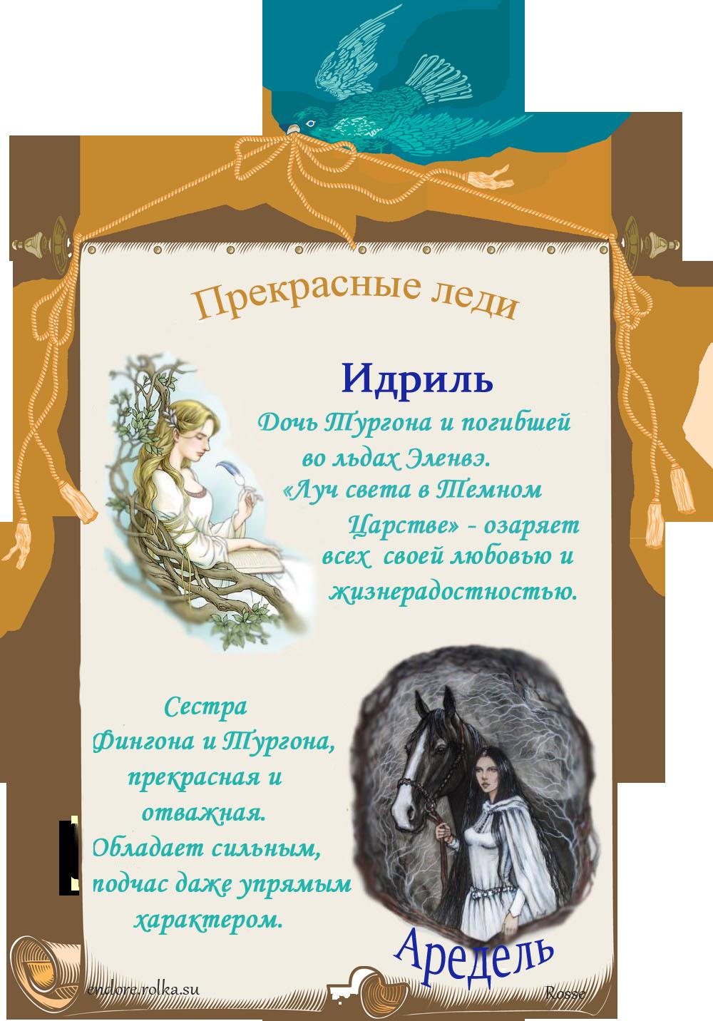 http://s2.uploads.ru/hWpuR.png