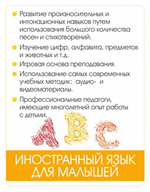 http://s2.uploads.ru/hYDUC.jpg