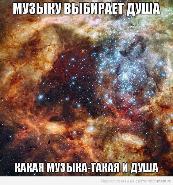 http://s2.uploads.ru/hYkgP.jpg