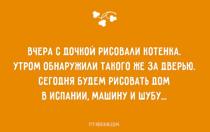 http://s2.uploads.ru/haLPM.jpg