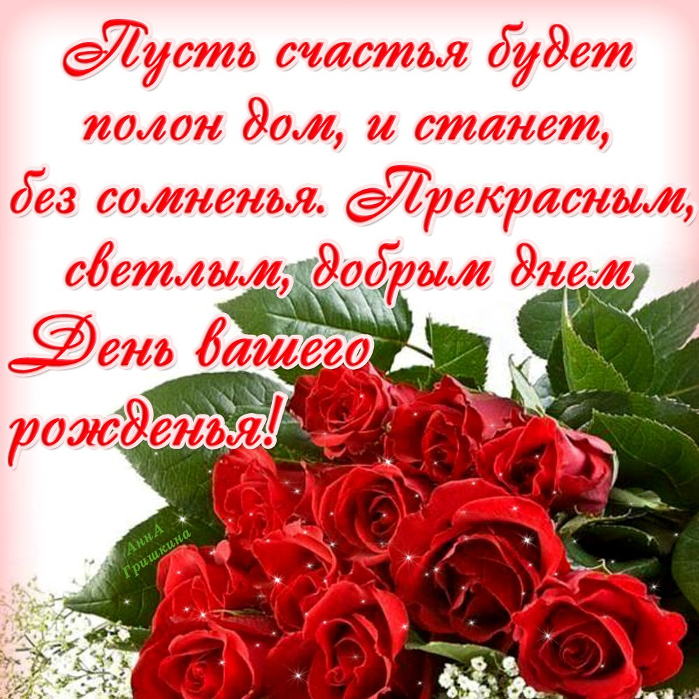 http://s2.uploads.ru/haWRw.jpg