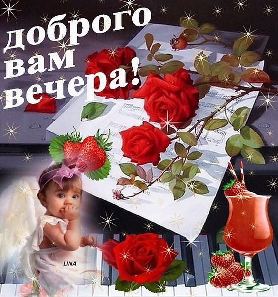 http://s2.uploads.ru/hd7Pr.jpg