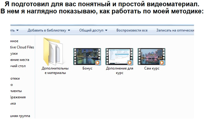 http://s2.uploads.ru/hem8z.jpg