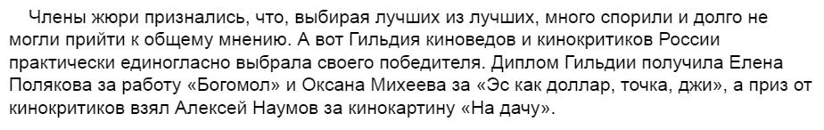 http://s2.uploads.ru/hiuHv.png