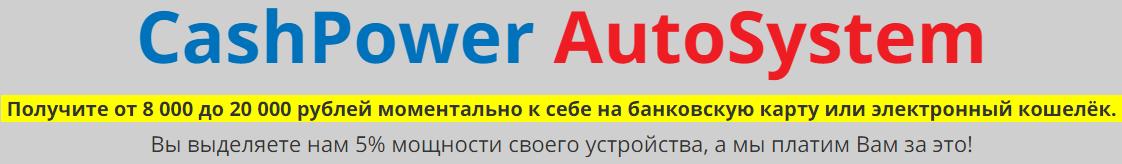 http://s2.uploads.ru/hlDtS.png