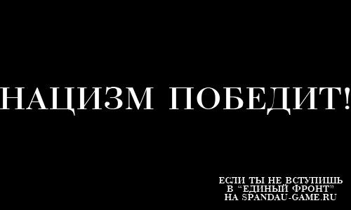 http://s2.uploads.ru/hmfNa.png