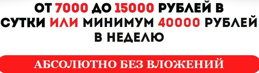 http://s2.uploads.ru/hqc59.jpg