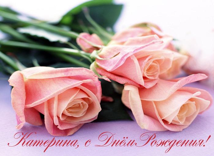 http://s2.uploads.ru/hrOdZ.jpg