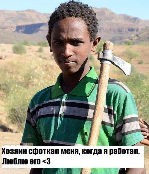 http://s2.uploads.ru/hrsMx.jpg