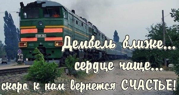 http://s2.uploads.ru/husT5.jpg