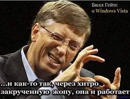 http://s2.uploads.ru/i/0XN4m.jpg