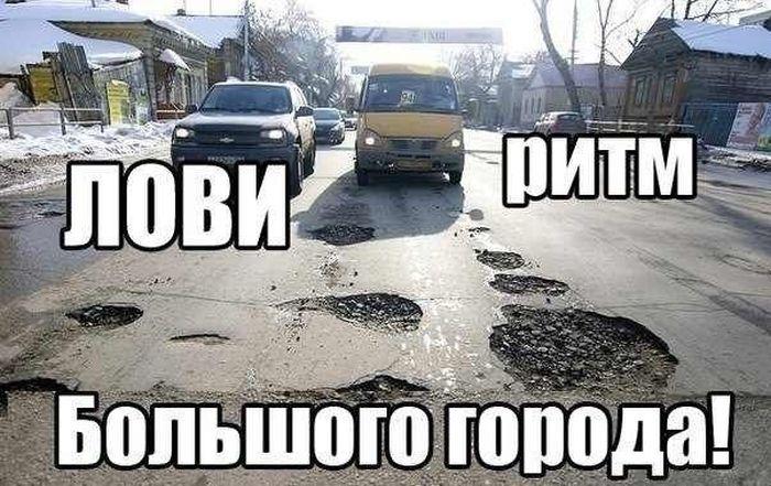 http://s2.uploads.ru/i/0xR7O.jpg