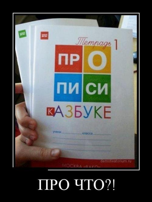 http://s2.uploads.ru/i/95RIE.jpg