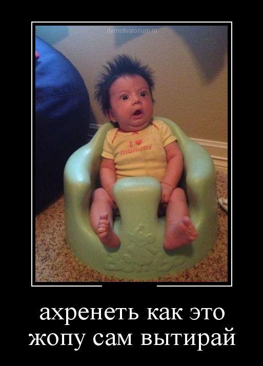 http://s2.uploads.ru/i/JVLsr.jpg