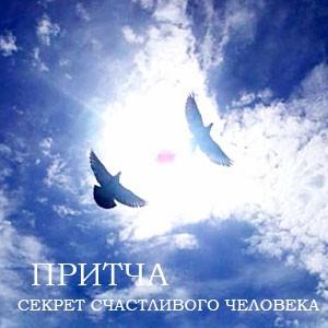 http://s2.uploads.ru/i/mpq1s.jpg
