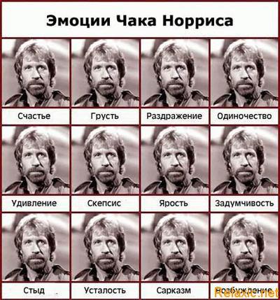 http://s2.uploads.ru/i/rQvWi.jpg
