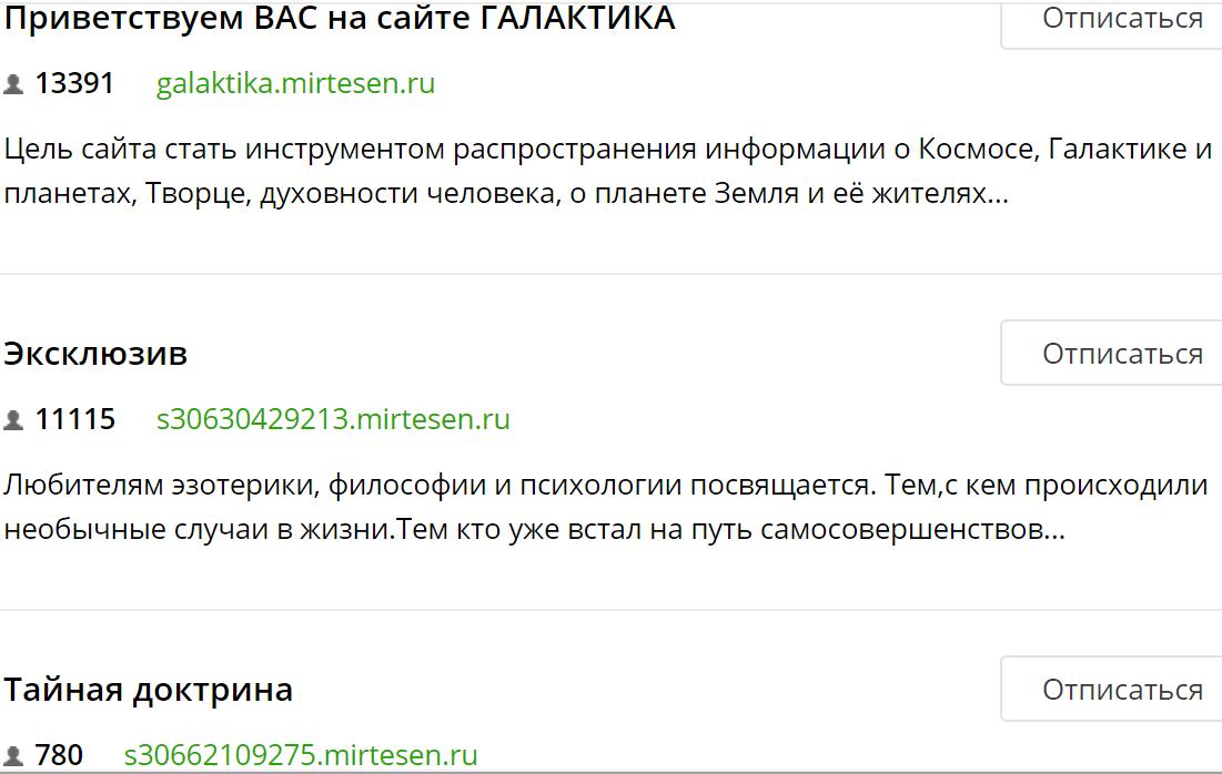 http://s2.uploads.ru/i7QqU.png