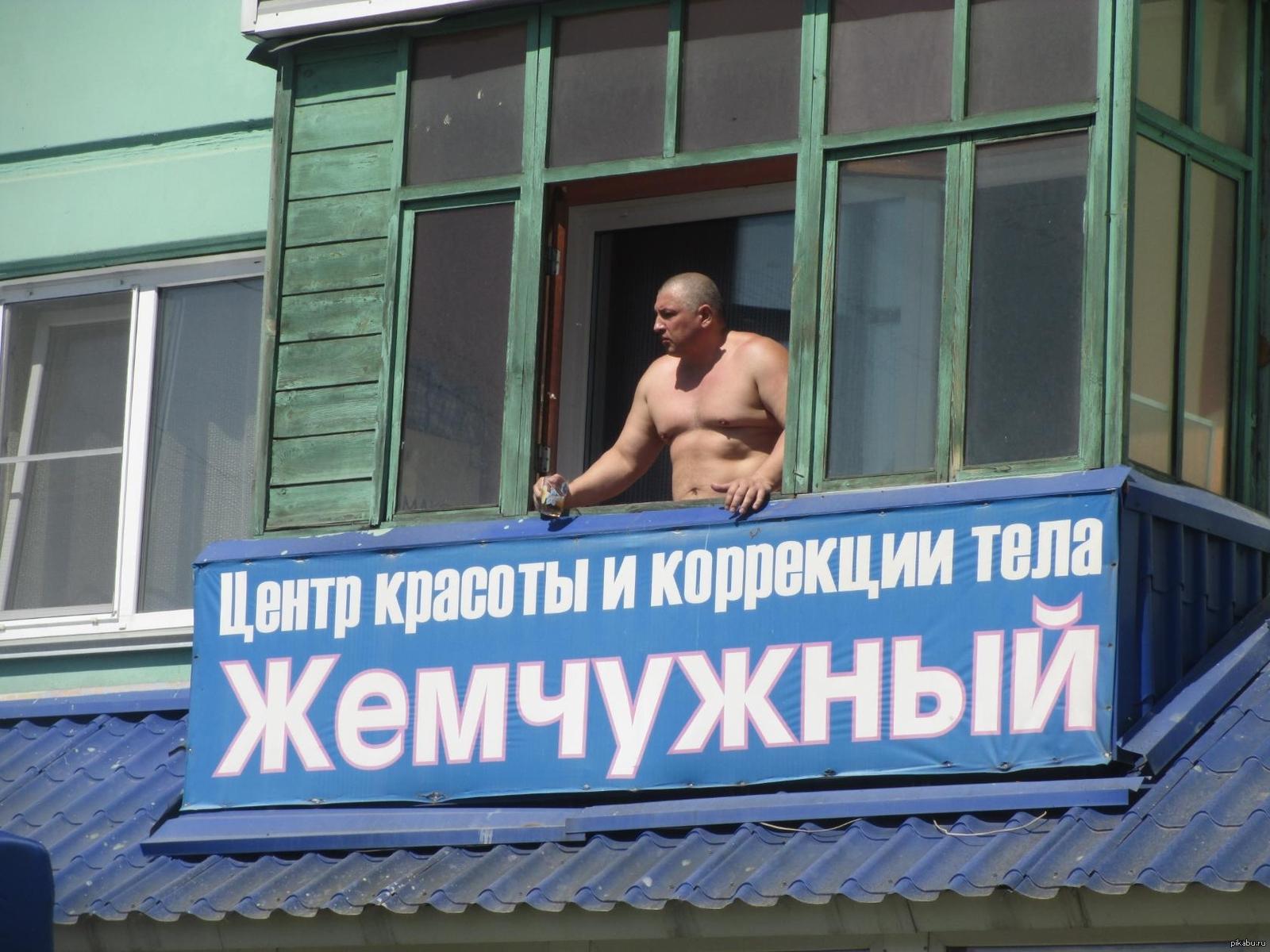 http://s2.uploads.ru/iEmoO.jpg
