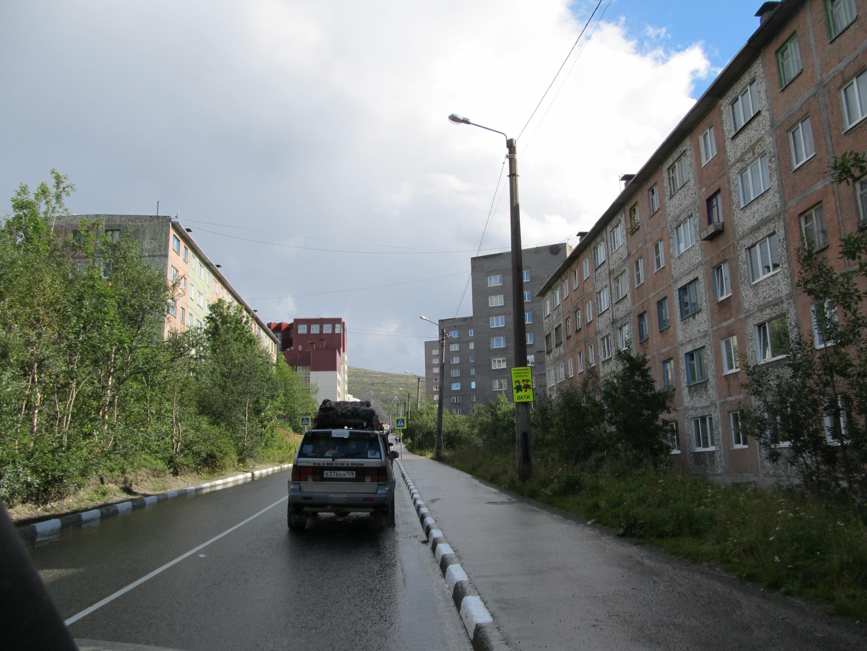 http://s2.uploads.ru/iFCcH.jpg