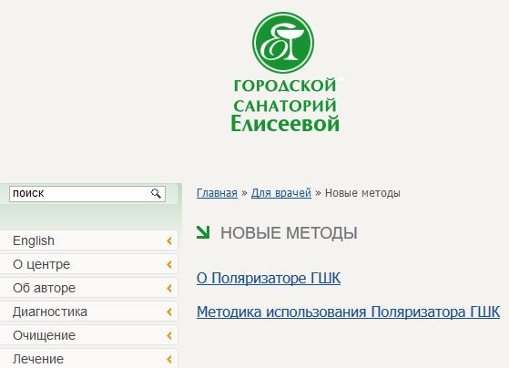 http://s2.uploads.ru/iGLs4.png
