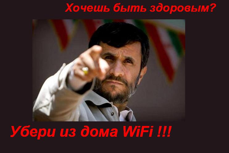 http://s2.uploads.ru/iGfmW.jpg