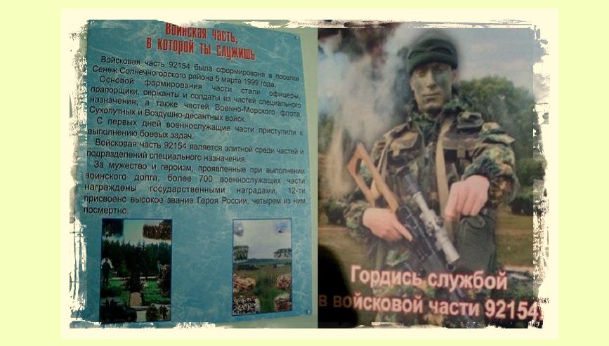 http://s2.uploads.ru/iLmQV.png