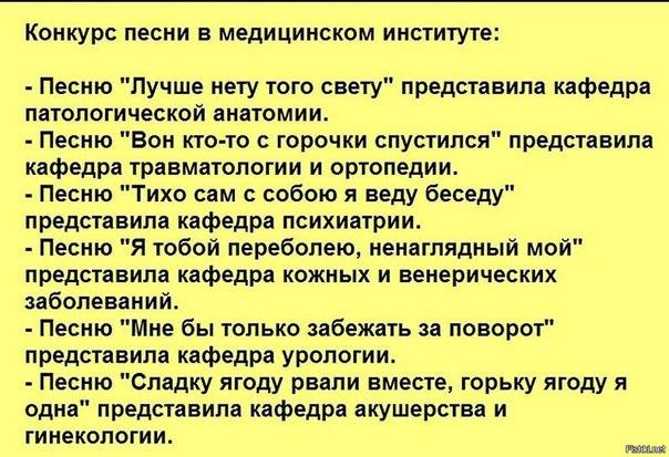 http://s2.uploads.ru/iNozX.jpg