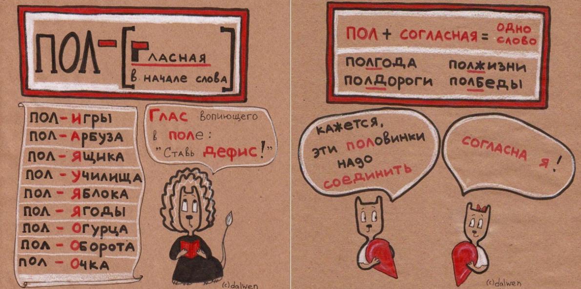 http://s2.uploads.ru/iQLtM.jpg